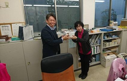 2017秋山1.jpg