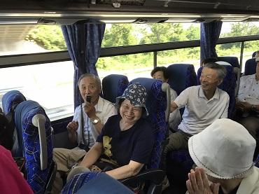 2018 京都旅行_180723_0023.jpg