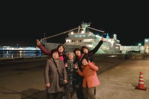 神戸旅行_190121_0065.jpgのサムネイル画像