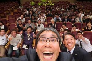 比田井さん講演会風景.jpg