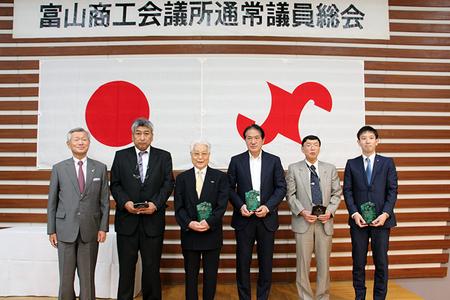 100年企業顕彰式2_01.jpg
