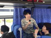 長岡花火大会_190803_0005.jpg