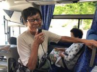 長岡花火大会_190803_0046.jpg