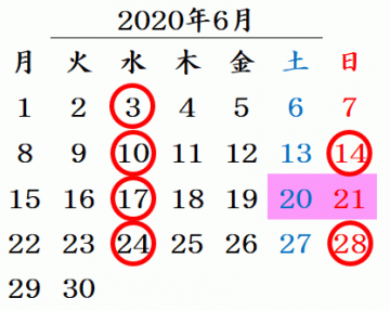 202006-1.png