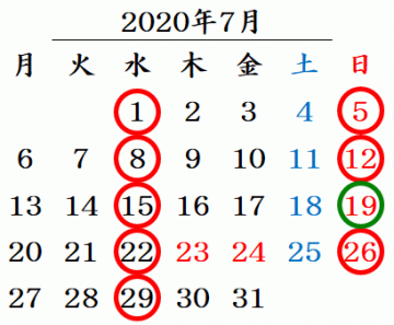 202007-1.png